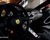Nuevas imágenes y vídeo de Forza Motorsport 5