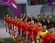 FIFA 14 Mundial 2014