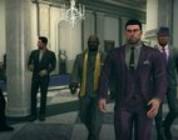 Los alienígenas atacan la Casa Blanca en las nuevas imágenes de Saints Row IV