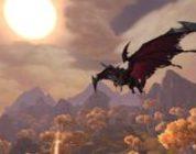 World of Warcraft recibe una nueva montura