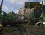 The Last of Us domina los más vendidos del Reino Unido por tercera semana