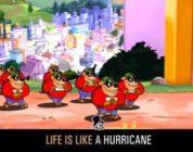 DuckTales Remastered se presenta en vídeo