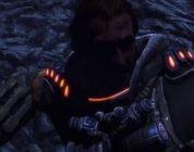 Nuevo vídeo de jugabilidad de Lost Planet 3