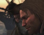 Assassins Creed IV continuará en PlayStation la historia de Aveline