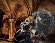 En From Software están satisfechos con el motor de Dark Souls II