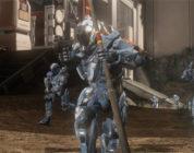Halo 4 expulsiones