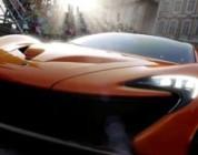 Forza Motorsport 5 funcionará a 60 imágenes por segundo