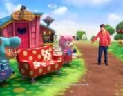Animal Crossing New Leaf bate un nuevo récord en la Nintendo eShop de Estados Unidos