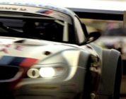 Se muestra el tráiler de Gran Turismo 6 en el E3