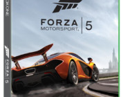 Forza 5 Xbox One