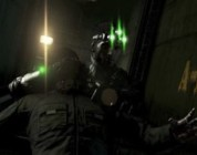 Splinter Cell Blacklist se muestra en este E3