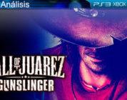 Ubisoft está contenta con las ventas de FC 3 Blood Dragon y CoJ Gunslinger