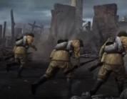 La demo del E3 de Company of Heroes 2 ya puede probarse en Steam