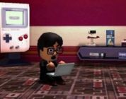 Nintendo está estudiando la localización de Tomodachi Collection New Life