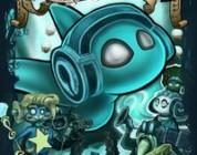 Beatbuddy: Tale of the Guardians llega en agosto a Steam