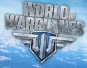 World of Warplanes nos muestra su tutorial en vídeo