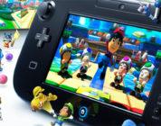 Wii U potencia CPU