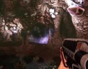 Rise of the Triad regresará a PC el 31 de julio