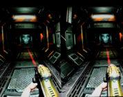 Oculus Rift PS4
