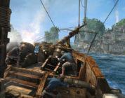 Assassin's Creed 4 Black Flag 4