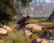 Assassins Creed 4 Aveline