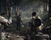 Battlefield 4 PlayStaion 4
