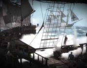 Assassins Creed IV Black Flag nos muestra sus posibilidades en un nuevo vídeo
