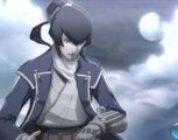 Nuevas imágenes de Shin Megami Tensei IV para 3DS