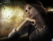 Tango Gameworks muestra una nueva imagen de arte de The Evil Within