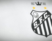 PES 2014 Santos