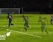 FIFA 14 iPad