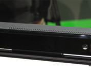 Xbox One Kinect DRM