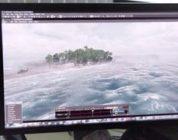Battlefield 4 usará Kinect en Xbox One