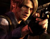 Resident Evil 6 Sin Piedad