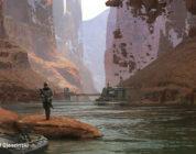 Nuevo juego creador Gears of War