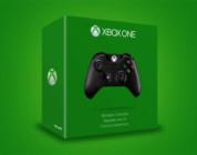 Xbox One periféricos