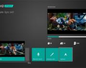 Xbox One vídeos