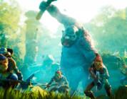 Fable Legends, lo nuevo de Lionhead para Xbox One.