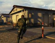 Metal Gear Solid 5 2