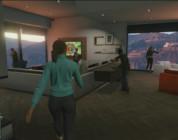 GTA Online pagos