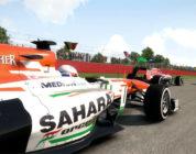 F1 2013 b