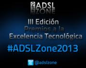 AZ-premios-3
