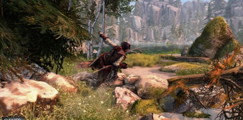 Assassin's Creed IV PlayStation 4