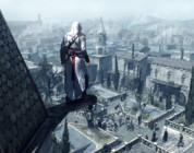 Assassin's Creed Heritage 1