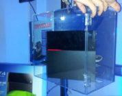 PlayStation 4 linea roja