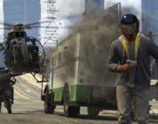 GTA 5 online 3