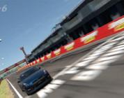 Gran Turismo 6 1