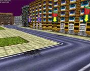 GTA 3D