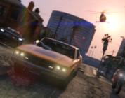 GTA 5 GTA Online 3