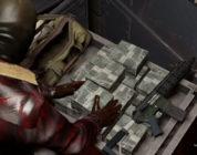 GTA 5 ventas millonarias